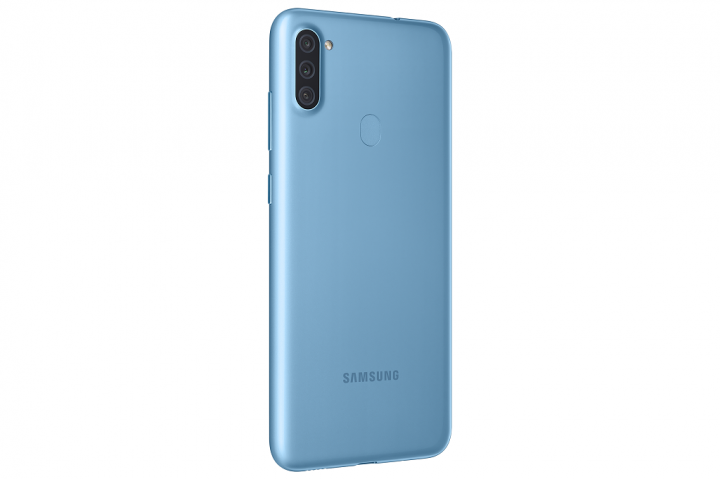 1.-Galaxy-A11_Blue.png