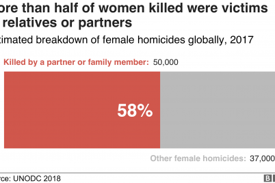 104432480_femicide_proportion-nc.png