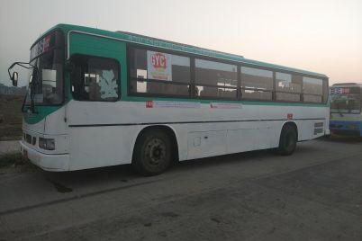 11-3-2020-yyl-022.jpg