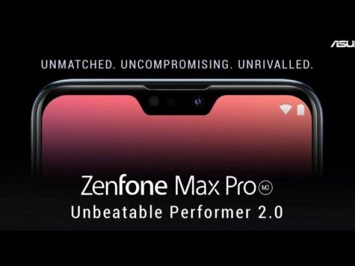 1543817000-Asus_Zenfone_Max_Pro_M2-teaser.jpg
