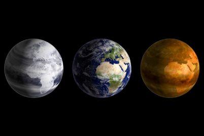15781-climate_teaser.jpg