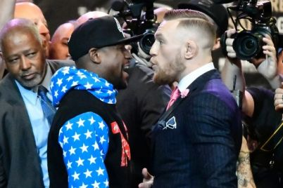 170712130156-mayweather-mcgregor-face-off-2-exlarge-169.jpg