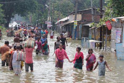 170822164340-india-flooding-super-tease.jpg