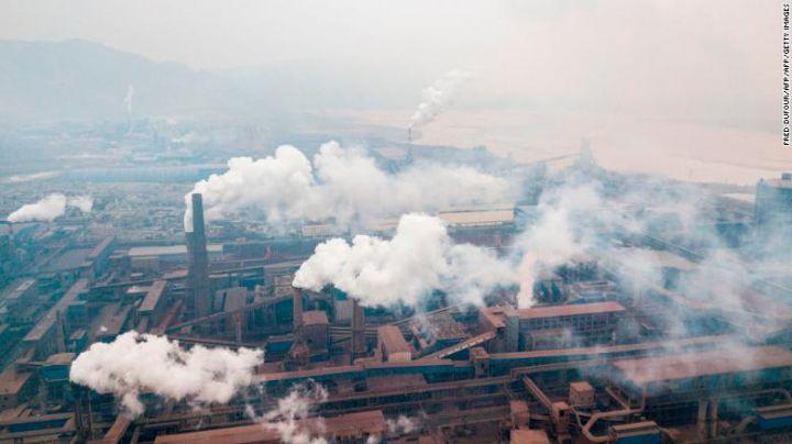 180228160139-air-pollution-asia-4-exlarge-169.jpg