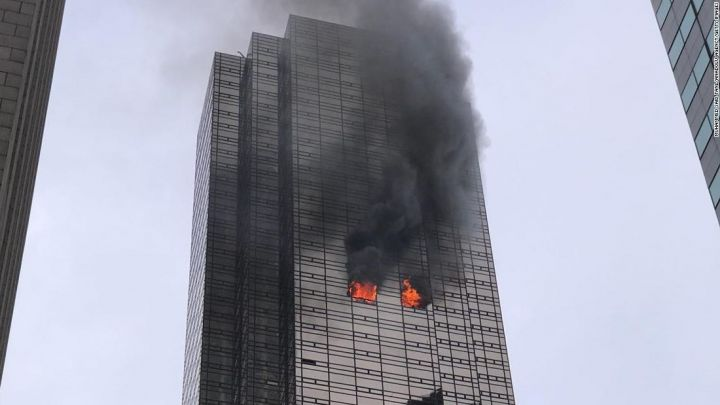 180407190959-02-trump-tower-fire-0407-restricted-super-tease.jpg