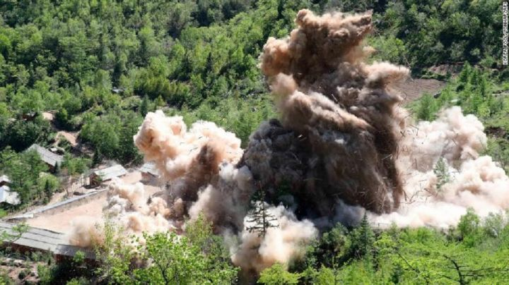 180524200539-01-north-korea-test-site-demolition-exlarge-169.jpg