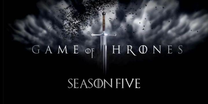 2016-06-09_159juego-de-tronos-temporada-5.jpg