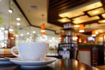 20160607153126-coffee-cafe-breaks-food-eating-espresso-restaurant-relaxation.jpg