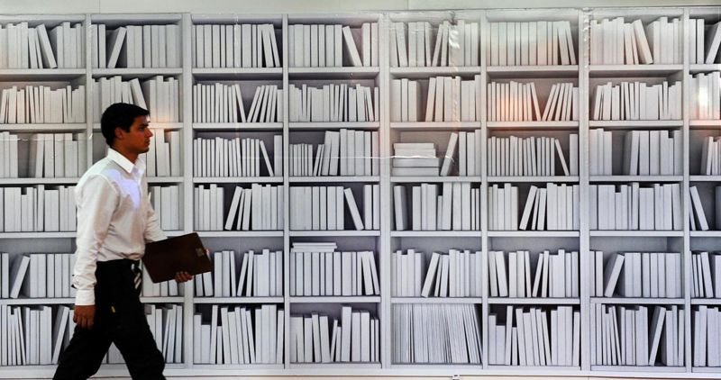 20160825_books_large.jpg