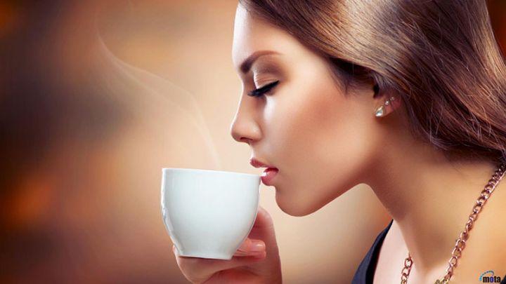 20170620_large_coffee.jpg