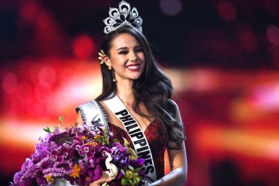 2018-miss-universe-cover.jpg