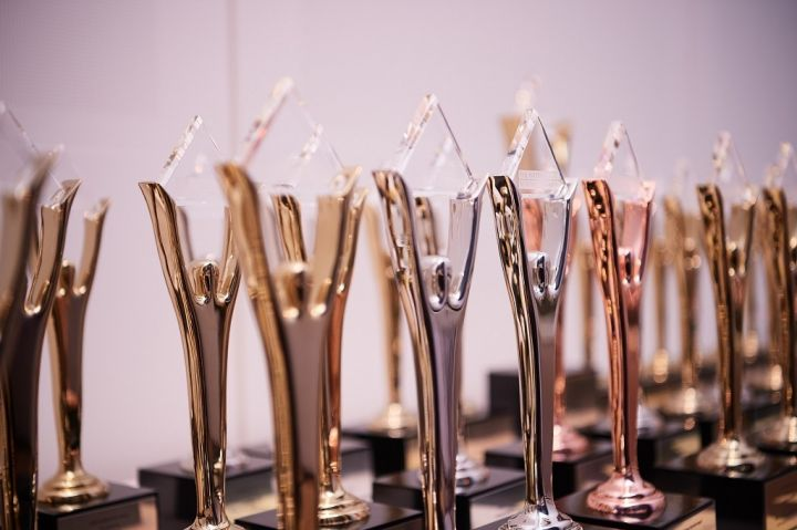 2019-Stevie-Awards_Ooredoo-wins-14-Awards_-Grand-Stevie-and-Record-number-of-Golds-.jpg