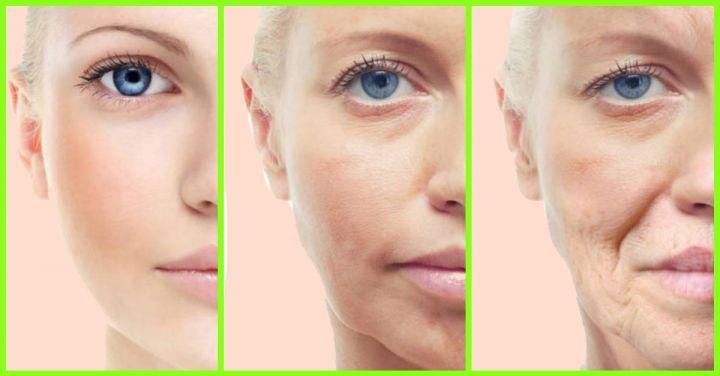 23-Effective-Home-Remedies-For-Skin-Tightening-1.jpg