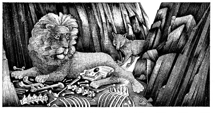 23_fox_and_old_lion.jpg