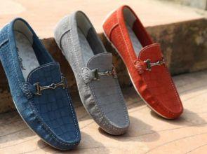 ဈေးကြီးတန်ဖိနပ်တွေကို အိမ်မှာ ဘယ်လိုပိုးသတ်သန့်စင်မလဲ