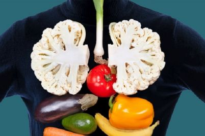 2B_healthy-eating-healthy-lungs_1338x460.jpg