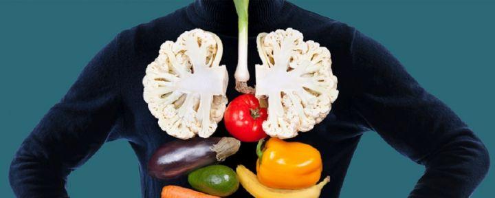 2B_healthy-eating-healthy-lungs_1338x460.jpg