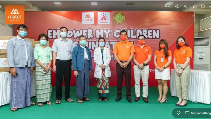 2nd-Year-Anni-CSR-Campaign_Image1.jpg