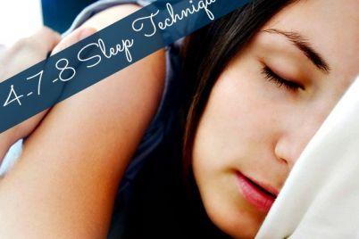 4-7-8-sleep-technique.jpg