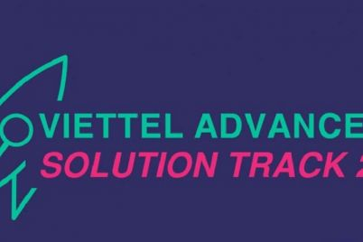 4677498_cover_Viettel-Advanced-Solution-Track-2019_tinhte1.jpg
