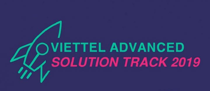 4677498_cover_Viettel-Advanced-Solution-Track-2019_tinhte1.jpg
