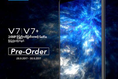 5-8-2020-yyl-023.jpg