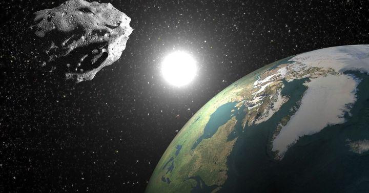 636523112942702271-asteroid.jpg