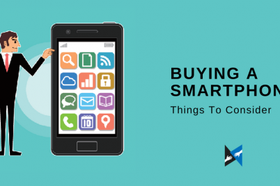 7-things-to-consider-while-buying-a-smartphone-08302018185717.png