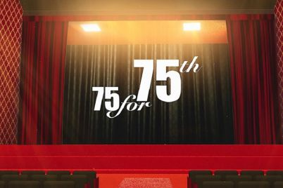 75-for-75th_KV2.jpg