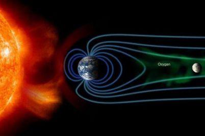 9623442678-moon-oxygen-2.jpg