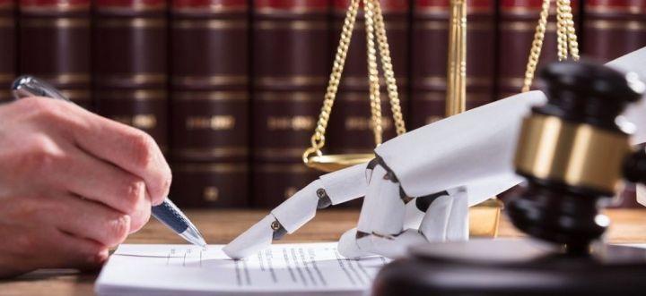 AI-Legal-Ethics-1078x516-1078x480.jpg