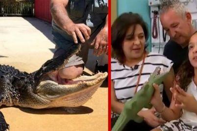 AlligatorAttack_Social.jpg