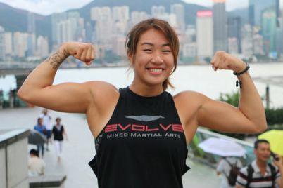Angela-Lee-Hong-Kong-640x400.jpg