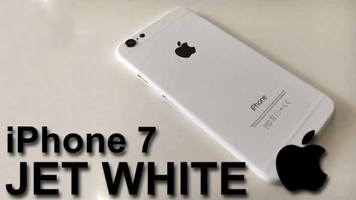 Apple-iPhone-7-Jet-White-Editions.jpg