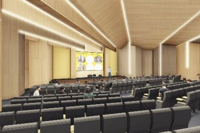 Artist-rendering-of-the-Auditorium-to-be-built-at-the-new-Parami-University-campus_Credit-to-KBZ-Bank.jpg