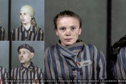 Auschwitz-Birkenau-1.jpg