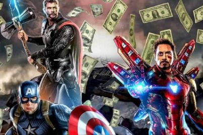 Avengers-Endgame-Box-Office-First-Day-International.jpg