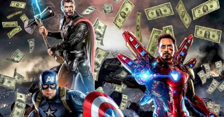 Avengers-Endgame-Box-Office-First-Day-International.jpg