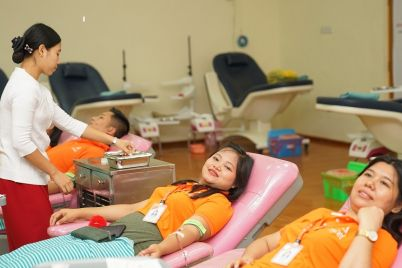 Blood-Donation_6.jpg