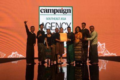 Campaign-Asia-x-Mango-2.jpg