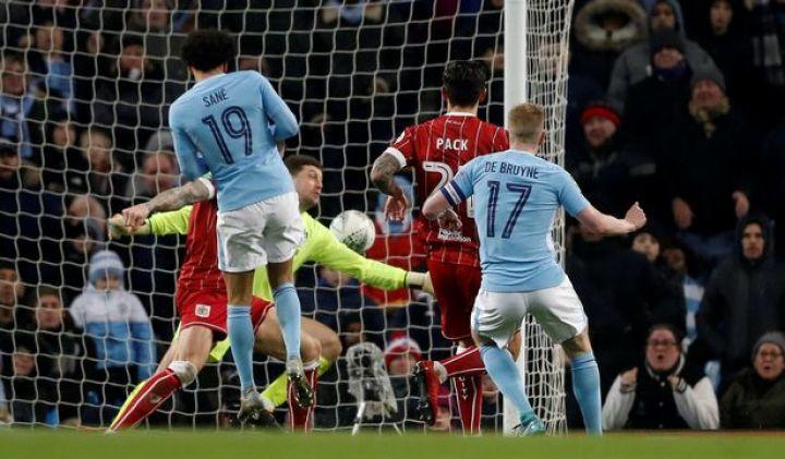 Carabao-Cup-Semi-Final-First-Leg-Manchester-City-vs-Bristol-City.jpg