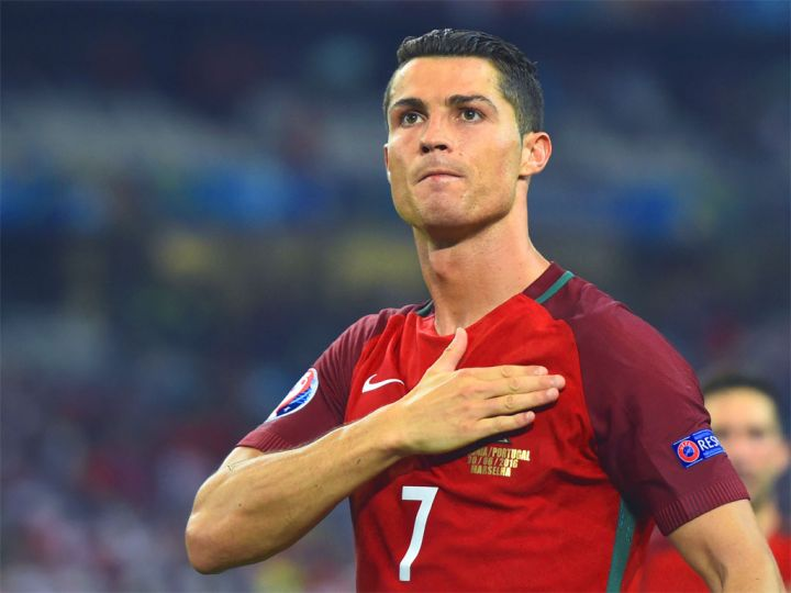 Cristiano_Ronaldo_0.jpg