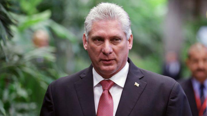 Cuban20Vice20President20Miguel20Mario20Diaz-Canel20Bermudez.jpg.jpg_11953290_ver1.0_1280_720.jpg