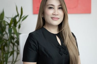 Daw-Marlene-Nang-Kham-Noung-Deputy-CEO-of-KBZ-Bank_Credit-to-KBZ-Bank.jpg
