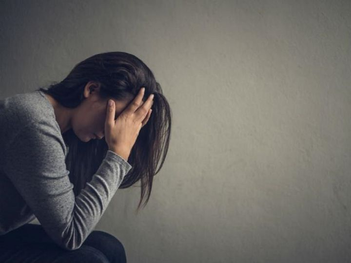 Depressed_woman_concept_spukkato_Getty_Images_large.jpg