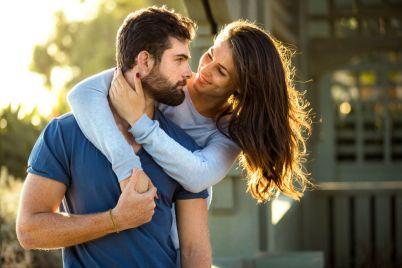 Do-girls-like-beards-1024x683.jpeg
