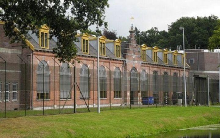 Dutch-prisone.jpg