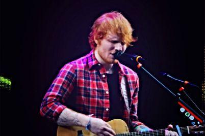Ed_Sheeran_V_Festival_2014_Chelmsford_14788797777-e1567132963713.jpg