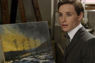 Eddie-Redmayne-Einar-Wegener-Danish-Girl-Movie-2015.jpg