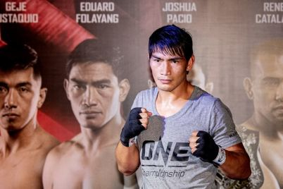 Eduard-Folayang-at-the-ONE-MASTERS-OF-FATE-Open-WorkoutBBB_1335-1200x800.jpg